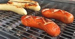 grillroste vergleich