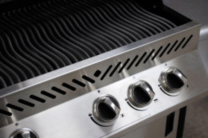 Rösle Gasgrill Test 2018 : Rösle gasgrill shop rösle grill